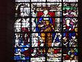 St quentin Basilica 017.JPG