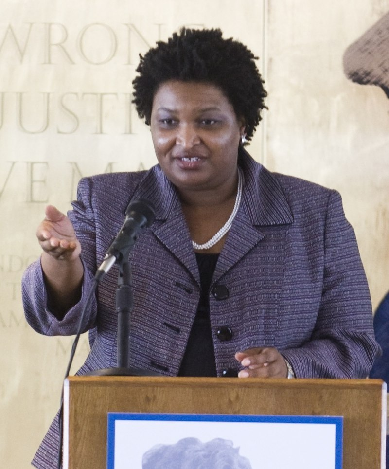 Stacey Abrams 2012.jpg