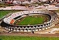 Stadio Sant'Elia 1970.jpg