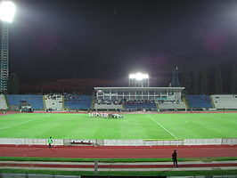Stadium Ion Oblemenco - main stand.JPG