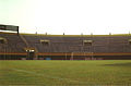 Stadiumbobodioulasso1.jpg