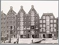 Stadsarchief Amsterdam, Afb 012000004105.jpg