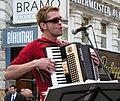 StadtFestWien 20080502 304 RioWien - Peter Marnul.jpg