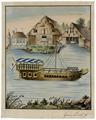 Stadt Zürich (Schiff, 1792) vor dem Schiffschopf in Zürich.png