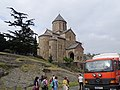 Stadtansicht Tiflis 31.jpg