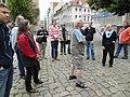 Stadtführung Die Wikipedianer kommen.JPG