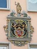 Stadtgericht Mainz Höfchen.jpg