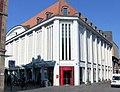StadtmuseumMünster.jpg