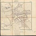 Stadtplan Dorfen 1879.jpg