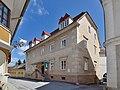 Stainpeißhaus Anger 03.jpg