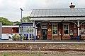 Stalybridge railway station Buffet Bar (geograph 4005894).jpg