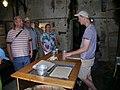 Stammtisch Unterfranken Papiermühle 01.jpg