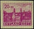 StampTartu(Estonia)1941Michel5.jpg