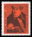Stamps of Germany (BRD) 1967, MiNr 535.jpg