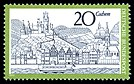 Stamps of Germany (BRD) 1970, MiNr 649.jpg