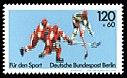Stamps of Germany (Berlin) 1983, MiNr 699.jpg