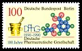 Stamps of Germany (Berlin) 1990, MiNr 875.jpg