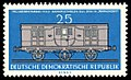 Stamps of Germany (DDR) 1960, MiNr 0790.jpg