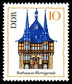Stamps of Germany (DDR) 1968, MiNr 1379.jpg