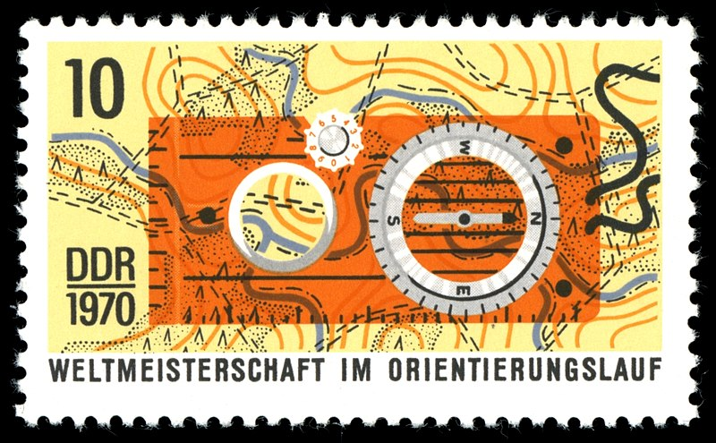 File:Stamps of Germany (DDR) 1970, MiNr 1605.jpg