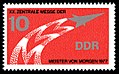 Stamps of Germany (DDR) 1977, MiNr 2268.jpg