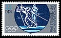 Stamps of Germany (DDR) 1983, MiNr 2842.jpg