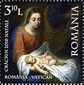 Stamps of Romania, 2010-75.jpg