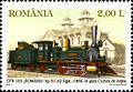 Stamps of Romania, 2011-67.jpg