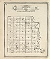 Standard atlas of Pembina County, North Dakota - including a plat book of the villages, cities and townships of the county, map of the state, United States and world - patrons directory, reference LOC 2007626719-24.jpg
