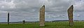 Standing Stones of Stenness 2017-05-23 - 1.jpg