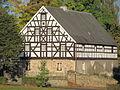 Stanovice(okr.Karlovy Vary), dum c.72 (2012)b.jpg