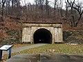 Staple Bend Tunnel West Portal.jpg