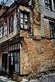 Stara kukja,Ohrid.jpg