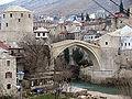 Stari Most. 01.jpg