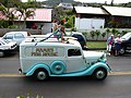 Starr-030705-0023-Cordyline fruticosa-July 4 Parade-Makawao-Maui (24008843714).jpg