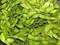 Starr-090611-0622-Glycine max-seedpods harvested-Olinda-Maui (24870797461).jpg