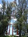 Starr 080609-7903 Casuarina equisetifolia.jpg