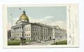 State House, Boston, Mass (NYPL b12647398-66486).tiff