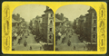 State Street from old State House, from Robert N. Dennis collection of stereoscopic views.png