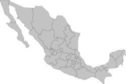 States of Mexico (black border).png