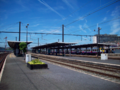 Station Dendermonde - Foto 5 (2009).png