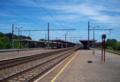 Station Lokeren - Foto 2 (2009).png