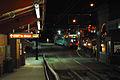 Station Square at Night.jpg