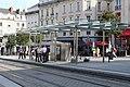 Station Tramway Ralliement Ligne A Angers 3.jpg