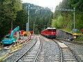 Station Untersax Arosabahn.jpg
