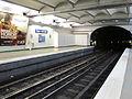 Station métro Ecole-Militaire- IMG 3402.jpg