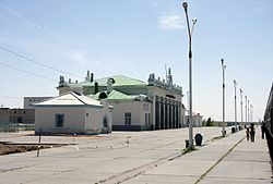 Stationen i Tjojr.jpg