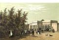 Stationsgebouw HIJSM 1859.PNG