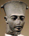 StatueHeadOfGodAmun-LikenessOfTutankhamun  MetropolitanMuseum.png