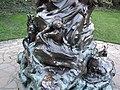 Statue of Peter Pan, Hyde Park, London (3).jpg